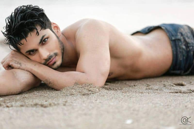 Male To Male Massage in Gurgaon